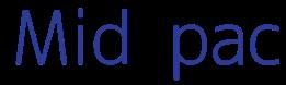 ミッドパック旅行情報サイト